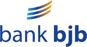 Logo-Bank-Jabar-Banten-Transparent-Background.png